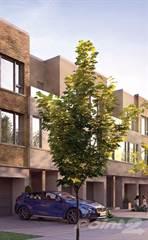 Residential Property for sale in Dundas & Trafalgar, Oakville, Ontario, L6H 7C3