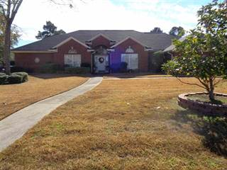 Single Family for sale in 138 Stonebridge Ct., Gilmer, TX, 75645