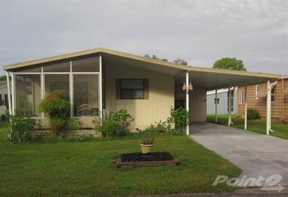 Residential Property for sale in 4976 Lakeland Harbor Blvd., Lakeland, FL, 33805