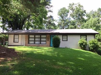 Residential Property for sale in 2202 Brannen Road SE, Atlanta, GA, 30316
