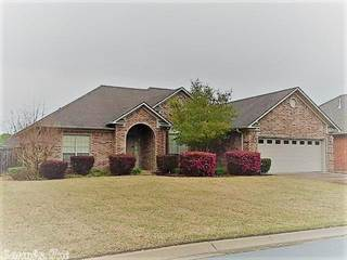 Southwind Real Estate Homes For Sale In Southwind Ar Point2 Homes