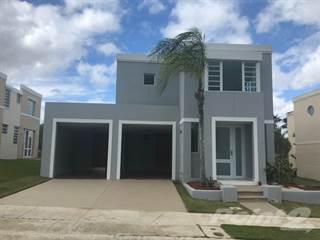 Residential Property for sale in Urb. La Estancia , Caguas, PR, 00727