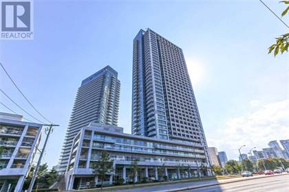 Single Family for sale in 2015 SHEPPARD AVE E 307, Toronto, Ontario, M2J0B3