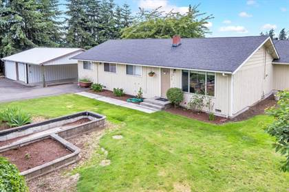 Residential Property for sale in 3010 71st Ave NE, Marysville, WA, 98270