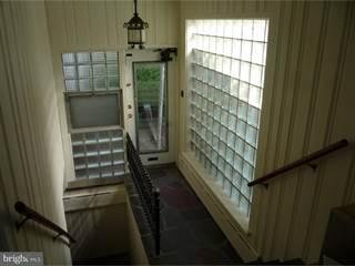Condo for rent in 22 E OAKLAND AVENUE, Doylestown, PA, 18901