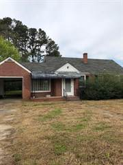 Single Family for sale in 710 S Breazeale Ave, Mt Olive, NC, 28365