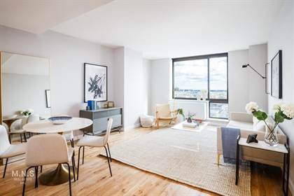 Residential Property for rent in 147-36 94th Avenue 14-G, Queens, NY, 11435
