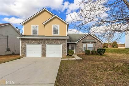 Residential for sale in 6099 Lamp Post, Atlanta, GA, 30349