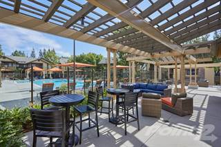Apartment for rent in Reserve at Chino Hills - Two Bedroom One Bath, Chino Hills, CA, 91709