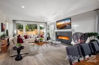 Single Family for sale in 2033 Picasso, Santa Ana, CA, 92704