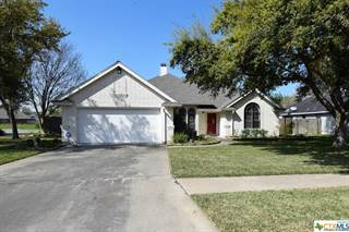 Single Family for sale in 202 Willowbend, Port Lavaca, TX, 77979