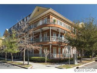 Condo for sale in 1320 NW 3rd Avenue 118, Gainesville, FL, 32603
