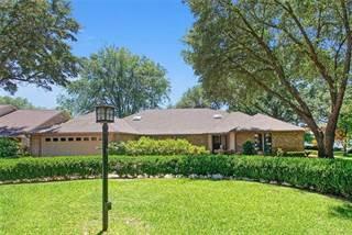 Single Family for sale in 134 Marina Drive, Bullard, TX, 75757