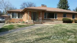 Residential for sale in 701 Walsh St SE, Grand Rapids, MI, 49507