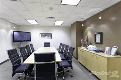 Office Space for rent in 609 SW 8th Street 6th Floor, Bentonville, AR, 72712