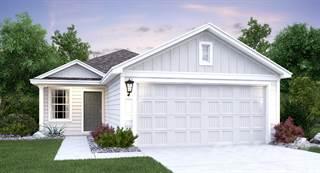 Single Family for sale in 9018 Oak Meadows Terrace, San Antonio, TX, 78250