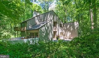 Single Family for sale in 634 SPRINGVALE RD, Great Falls, VA, 22066
