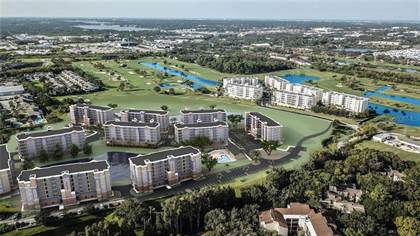 Residential Property for sale in 960 STARKEY ROAD 10207, Largo, FL, 33771