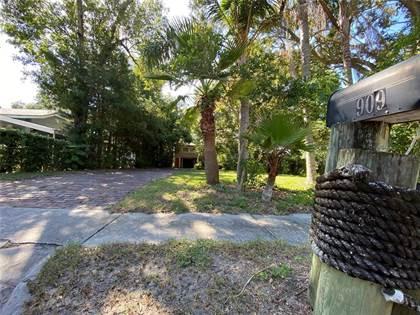 Propiedad residencial en venta en 909 JONES STREET, Clearwater, FL, 33755