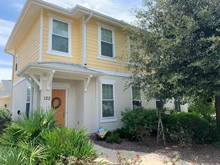 Prime Crestview Heights Fl Real Estate Homes For Sale From 94 500 Download Free Architecture Designs Intelgarnamadebymaigaardcom