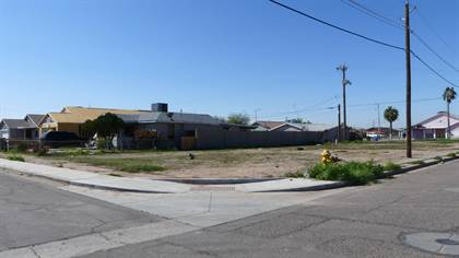 Lots And Land for sale in 1402 S 10th Avenue, Phoenix, AZ, 85007