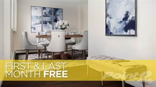 Apartment for rent in Saskatoon Tower - Two Bedroom, Saskatoon, Saskatchewan