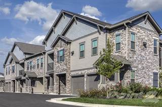 Apartment for rent in Adara Overland Park - A1L with Attached Garage, Overland Park, KS, 66221