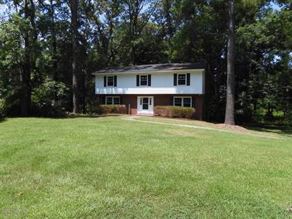 Residential for sale in 6420 Fairway Drive, Grifton, NC, 28530