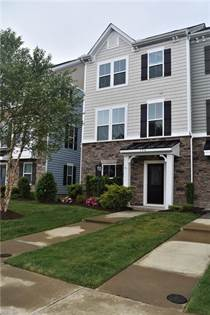 Residential Property for sale in 356 Spring Hill Place, Smithfield, VA, 23430