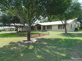 Single Family for sale in 207 BLUEBONNET LN, San Antonio, TX, 78223