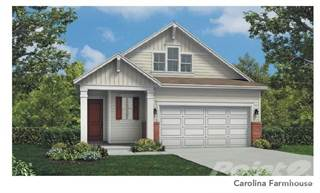 Single Family for sale in 12420 Angel Vale Place, Durham, NC, 27703