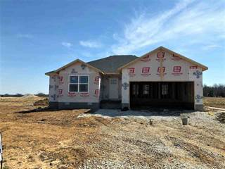 Single Family for sale in 366 Deluth Dr, Bowling Green, KY, 42101
