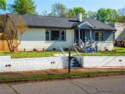 Residential Property for sale in 345 Arthur Street SW, Atlanta, GA, 30310