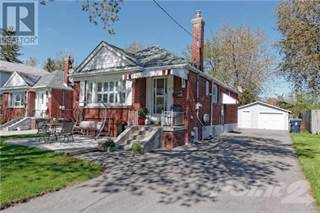 Single Family for sale in 17 TIMGREN Drive, Toronto, Ontario