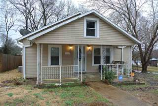 Single Family for sale in 208 Morgan, Doniphan, MO, 63935