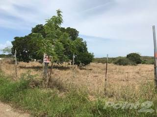 Lots And Land for sale in Barrio Llanos Costa, Plata Pitahaya, Cabo Rojo, Cabo Rojo, PR, 00622