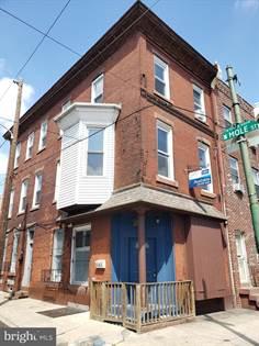 Residential Property for rent in 1525 TASKER STREET, Philadelphia, PA, 19146