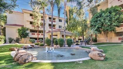 Residential Property for sale in 5104 N 32ND Street N 151, Phoenix, AZ, 85018