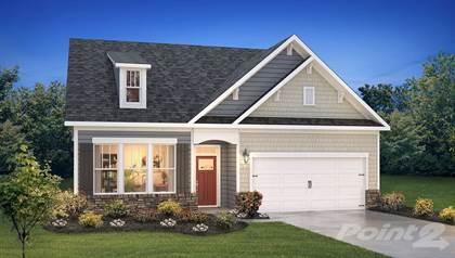 Singlefamily for sale in 2 Bradshaw Drive, Jersey Shore, NJ, 08050