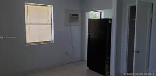 Apartment for rent in 1437 NE 110th Ter 4, Miami, FL, 33161