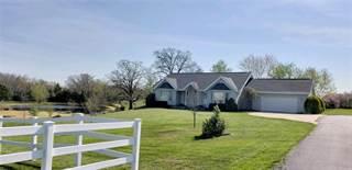 Single Family for sale in 23128 Red Oak Drive, Lebanon, MO, 65536