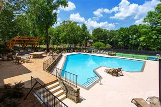 Apartment for rent in Radius Sandy Springs - 3 Bedroom   2 Bathroom, Atlanta, GA, 30350
