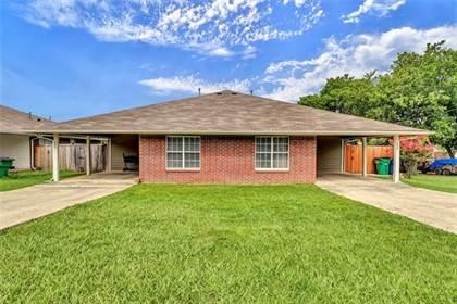 Multifamily for sale in 404 N Ohio Street, Celina, TX, 75009