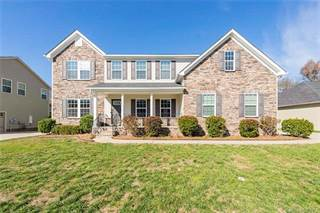 Single Family for sale in 3030 Thorndale Road, Indian Trail, NC, 28079
