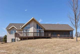 Single Family for sale in 28-52 Southview, Lake Carroll, IL, 61046