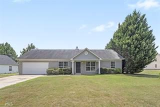 Single Family for sale in 2064 Faith, Atlanta, GA, 30349