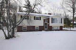 Single Family for sale in 2752 Mountain View Rd, Coldbrook, Nova Scotia