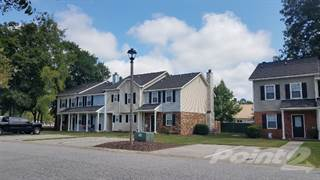 Apartment For Rent In Petersburg Place Townhomes 2 Bed Bath Townhouse Augusta