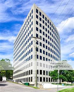 Office Space for rent in 3322 West End Avenue, Nashville, TN, 37203