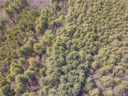 Lots And Land for sale in Lot 12 Sugar Fork Road, Cumberland, VA, 23040